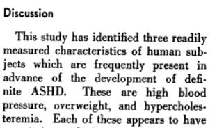 study5 cholesterol