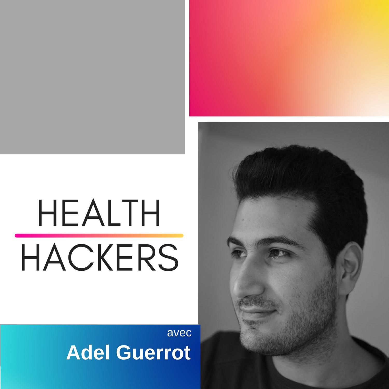 Health Hackers